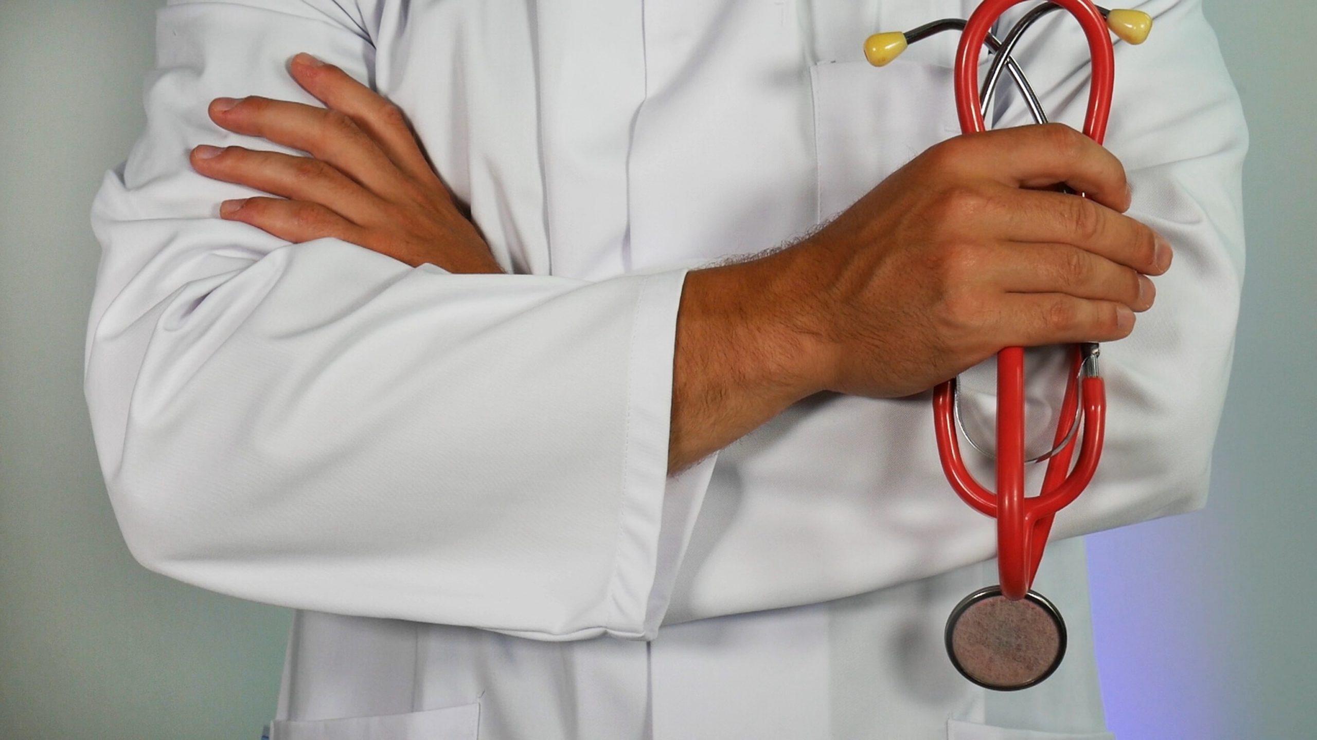 Concediu medical în două etape. Schimbări de la 1 august pentru angajați