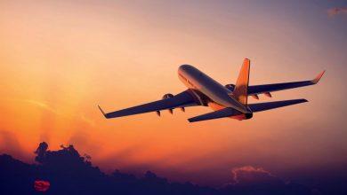 Photo of V-ați făcut deja rezervările? Noile condiții de călătorie în Grecia, Spania și Cipru. Tot ce trebuie să știi înainte de a pleca în vacanță