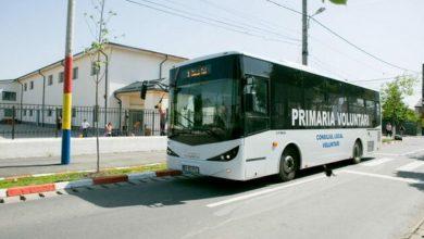 Photo of Primarii din Ilfov au semnat contractul de delegare a serviciului public de transport călători. Ce presupune acesta