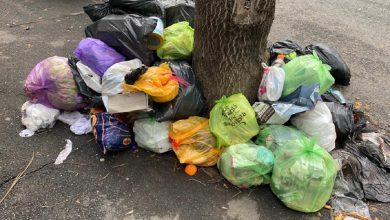 Photo of După ce cunoști cel mai bogat sector din București? După mirosul de gunoi! Șeful Gărzii de Mediu: N-am văzut niciodată orașul așa de murdar