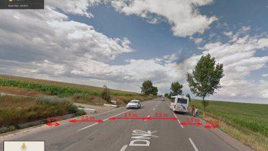 Photo of Cum se pot evita tragediile de pe șosele. Un ONG oferă soluții simple și îi cere explicații Companiei de Drumuri