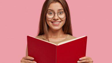 Photo of Bun, mai bun, foarte bun: Iată cum evoluezi urmând cursuri de dezvoltare personală! (P)