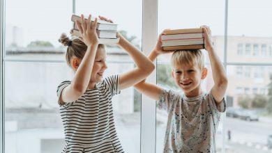 Photo of Astăzi, cei mici fac cursuri de engleză pentru copii! (P)