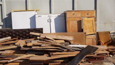 Photo of Primăria S5 colectează gratuit în ultima zi de sâmbătă din lună deșeurile voluminoase. Se ridică și electrocasnicele vechi