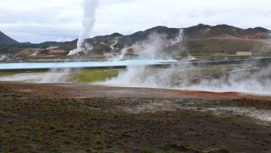 Photo of Energia geotermală ar putea reprezenta soluția pentru iernile fără apă caldă și căldură din Capitală. Ce prevede proiectul