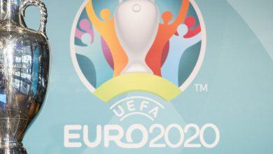 Photo of De ce EURO 2020 nu este EURO 2021?