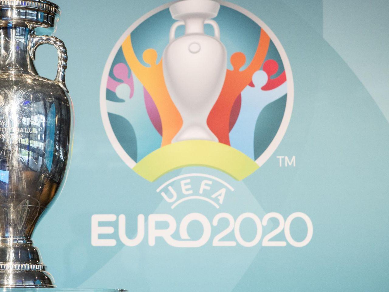 De ce EURO 2020 nu este EURO 2021?