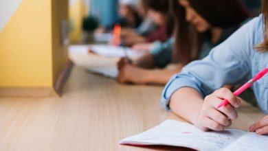 Photo of Duminică se află notele finale la Evaluarea Națională 2021. Câți elevi bucureșteni așteaptă cu nerăbdare rezultatele