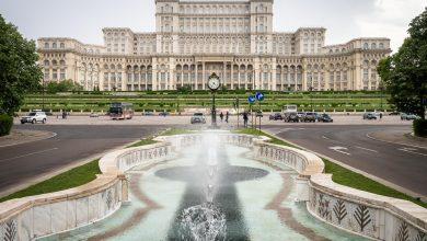 Photo of Suntem la coada listei. București este capitala din Europa cu cea mai mică suprafață de spațiu verde pe cap de locuitor