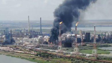 Photo of Victimele exploziei de la Petromidia au fost transferate în străinătate. Cîțu: Trebuie demarată procedura UPDATE