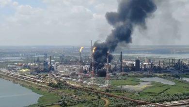 Photo of Ministrul Energiei, despre stocurile de carburanți: depinde cât timp va fi închisă rafinăria