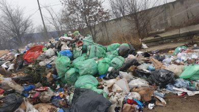 Photo of S-a decis în ședința Consiliului General al Municipiului București. Primarii vor gestiona împreună gunoiul din Capitală