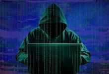 Photo of Românii, vizați de un atac uriaș organizat de hackeri. Explozie de mail-uri care îți fura informații prețioase. Cum eviți să plătești 1.250 de dolari recompensă