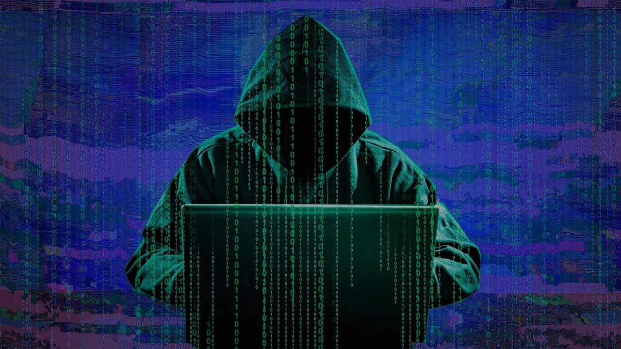 Românii, vizați un atac masiv organizat de hackeri. Explozie de mail-uri care îți fura informații prețioase. Cum eviți să plătești 1.250 de dolari recompensă