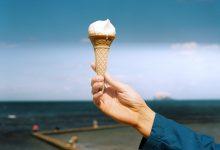 Photo of Atenție, români! Milka retrage mai multe stocuri de înghețată de pe piață. Până când puteți să le returnați