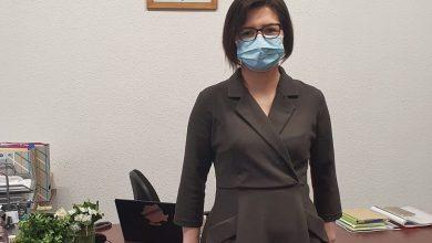Photo of Persoanele nevaccinate ar putea să aibă acces interzis în spațiile publice neesențiale în weekenduri, spune Ioana Mihăilă