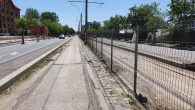 Photo of Opt linii de tramvai din București intră în reabilitare. Anunțul făcut de directorul STB