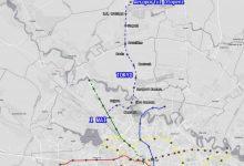Photo of Linia de metrou spre Aeroport întâmpină primele probleme. Două contestații la licitația pentru primul lot al Magistralei 6