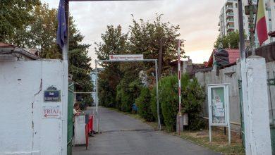 Photo of Institutul Matei Balș rămâne deocamdată doar cu circuitul COVID. Dr. Adrian Marinescu: E foarte clar că pandemia e departe de a se încheia