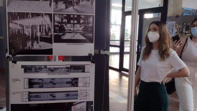 Photo of Metrorex pregătește reamenajarea stațiilor de metrou. Unde poate fi văzută expoziția