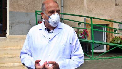 Photo of Medicul Virgil Musta aduce precizări pe tema țânțarilor purtători ai virusului West Nile din București. Care sunt simptomele de care trebuie să ținem cont