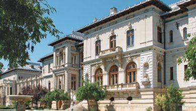 Photo of Muzeul Național Cotroceni împlinește 30 de ani. Iohannis i-a făcut cadou o decorație, iar publicul primește două expoziții inedite