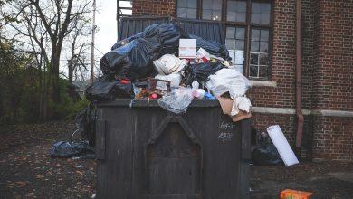 Photo of Radu Mihaiu a făcut anunțul! A fost decisă noua taxă de gunoi – Cât vor plăti locuitorii Sectorului 2 pentru ridicarea gunoaielor