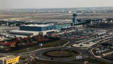 Photo of Cât costă să ajungi de la Aeroportul Otopeni până în centrul Bucureștiului