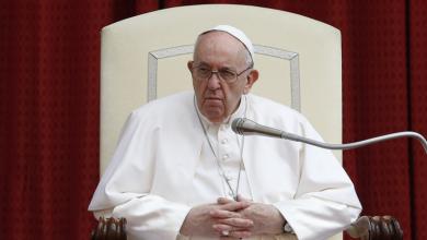 Photo of Papa Francisc a trecut cu bine de operația la colon. Câte zile va sta acesta în spital