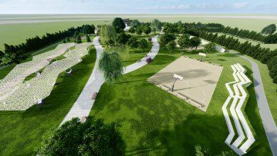 """Photo of Sectorul 6 va avea un nou parc """"destul de mare"""". Unde va fi amplasat (FOTO)"""
