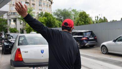 Photo of Mergi fără frică, boss, că am eu grijă de ea. Cum putem scăpa de parcagiii de ocazie din București