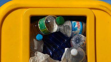 Photo of Adio, plastic de unică folosință! De astăzi, 3 iulie, UE interzice punerea pe piață a acestor produse
