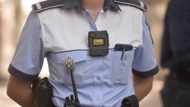 Photo of Un bucureștean s-a hotărât de capul lui să fie polițist și să le ceară oamenilor buletinele la control. L-au prins la Buzău polițiștii adevărați