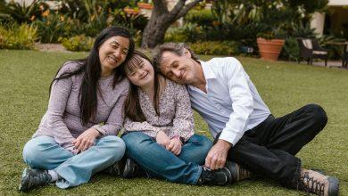 Photo of PMB implentează un proiect pilot dedicat tinerilor cu sindromul Down