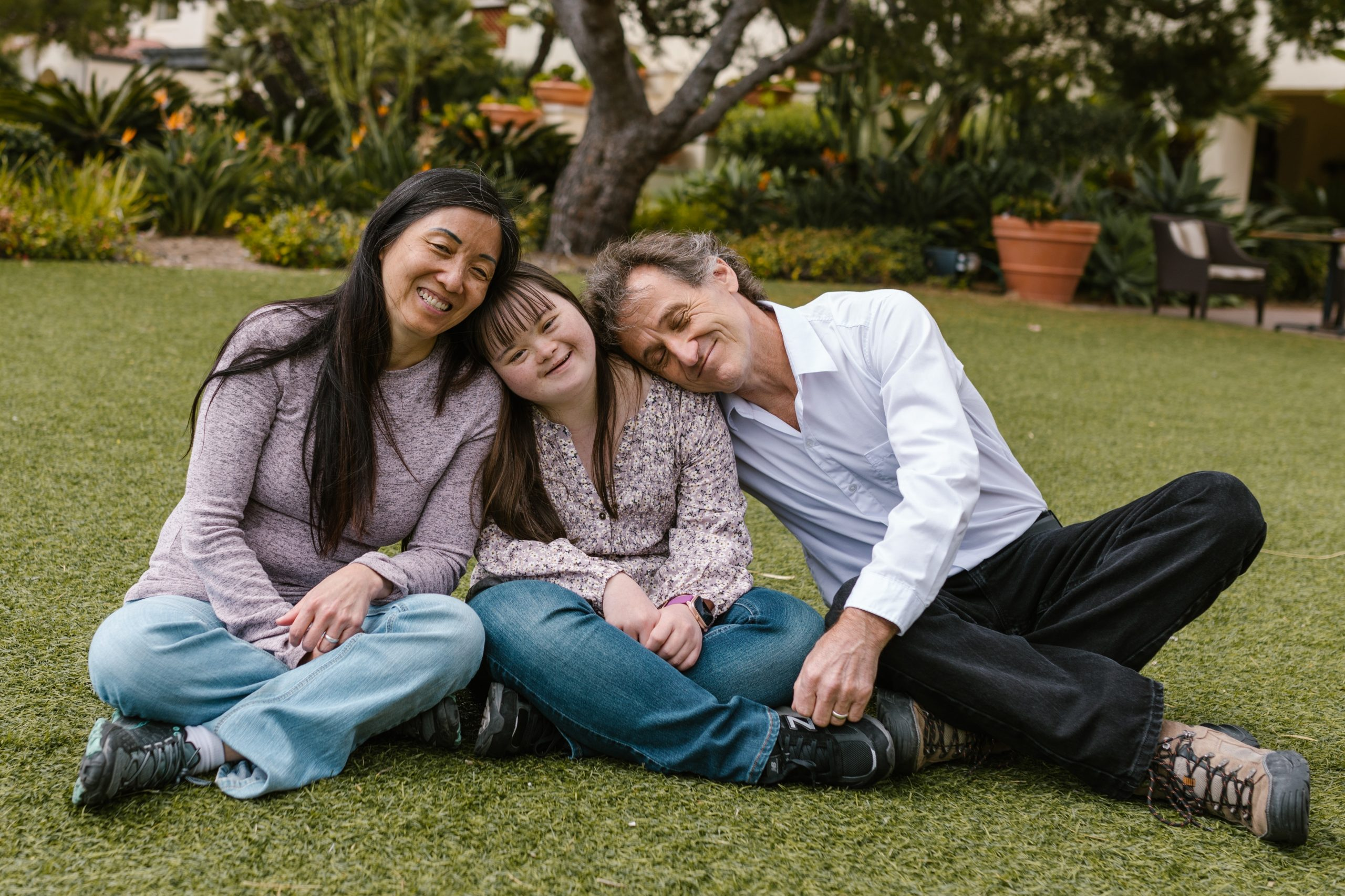 PMB implentează un proiect pilot dedicat tinerilor cu sindromul Drown
