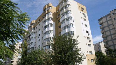 Photo of Pericolul cancerigen al clădirilor termoficate cu polistiren. Școlile și grădinițele sunt cele mai afectate
