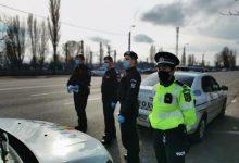 Photo of Razie de amploare realizată în București. Peste 100 de șoferi au fost amendați