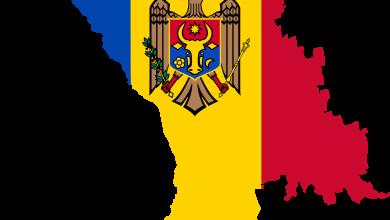 Photo of Nicușor Dan cheamă toți bucureștenii din Republica Moldova mâine la vot: Șansa de a face un pas important spre Europa