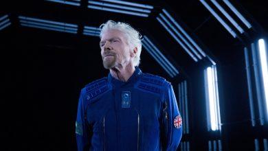 Photo of Extraordinara poveste a lui Richard Branson, primul miliardar care a ajuns în spațiu