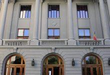 Photo of Care sunt cele mai bune licee din țară după media de admitere. Ce liceu din București se află pe primul loc