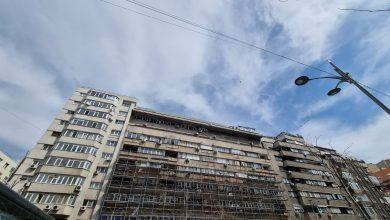 Photo of Începe etapa a doua de anvelopare a blocurilor din Sectorul 1. Vezi dacă blocul tău se află pe listă