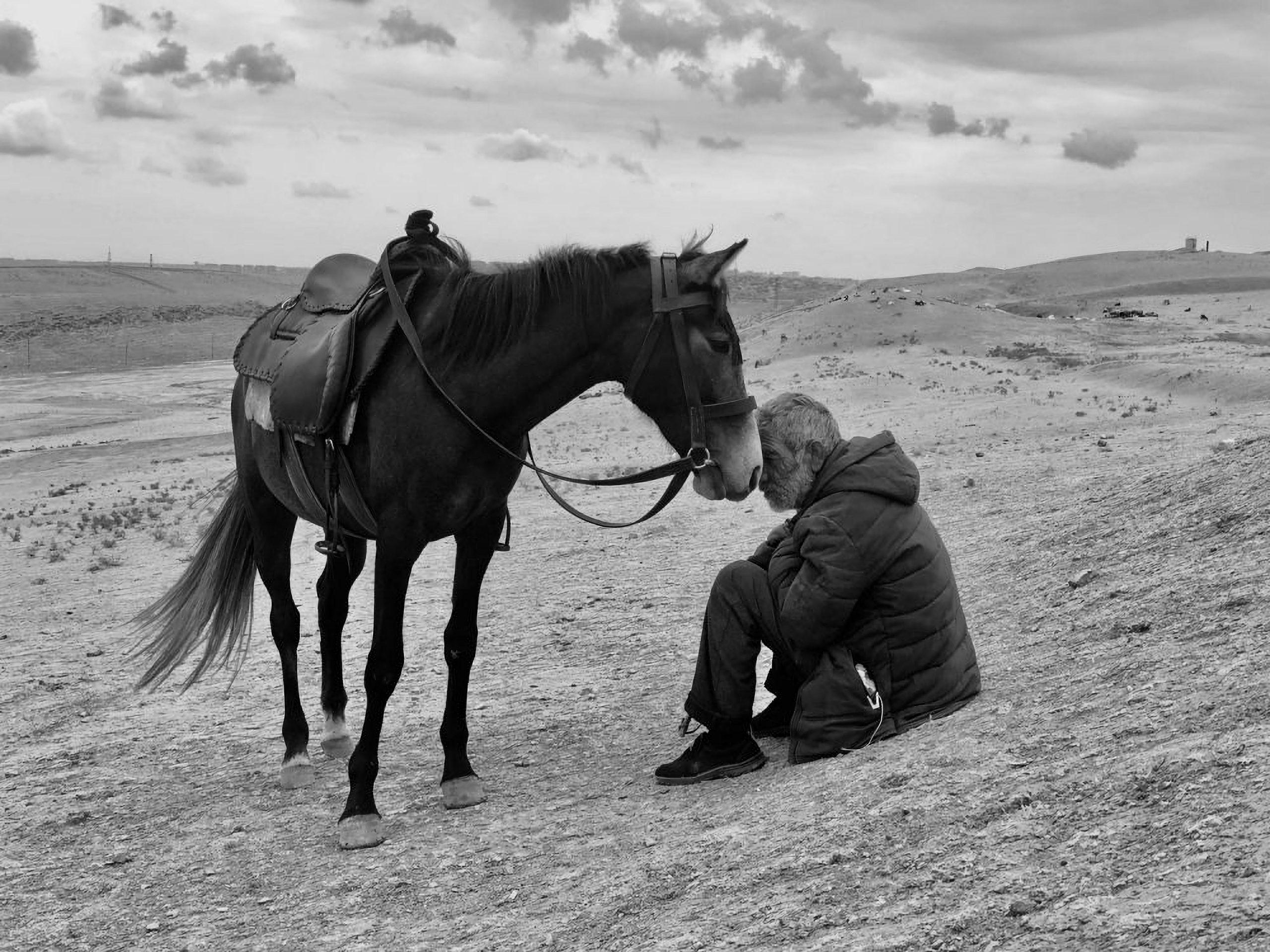 Un fotograf de origine română a câștigat concursul iPhone Photography Awards. Ce imagine i-a adus acestuia marele premiu