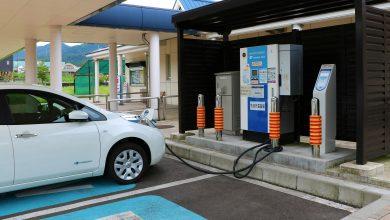 Photo of O primărie din București instalează zeci de stații de încarcare pentru mașini electrice fără să contribuie cu un leu. Până la final de 2022 vor fi gata