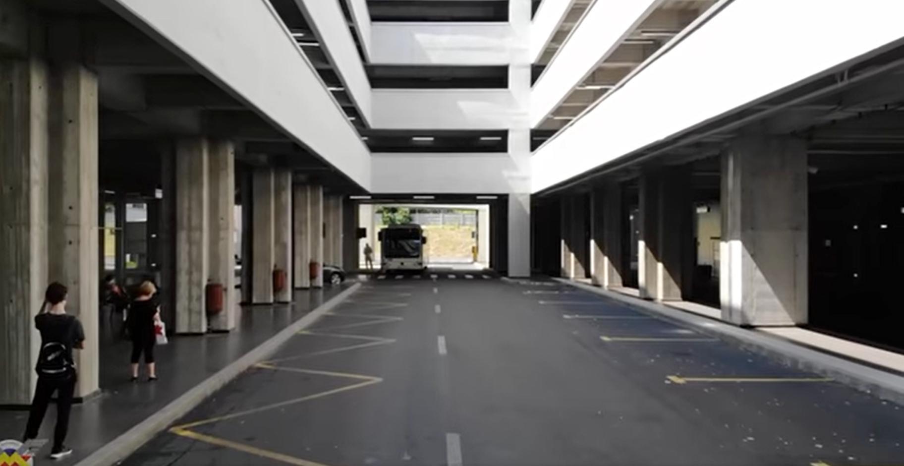 parcare gratuită