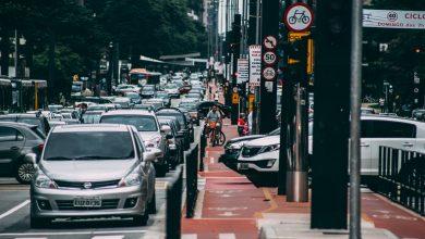 Photo of Traficul rutier din București. Restricțiile anunțate de Poliția Capitalei