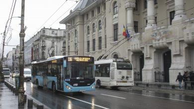 Photo of PMB a delegat serviciile de transport public din Capitală către TPBI. Se promite un transport de calitate, predictibil și sustenabil