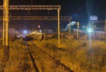 Photo of Traficul feroviar în drum spre mare este blocat din cauza furtunii și a unui accident. Întârzieri de sute de minute