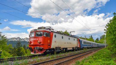 Photo of Cum primești despăgubiri pentru întârzierea trenurilor CFR