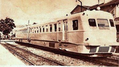 Photo of Povestea primului tren de viteză București – Constanța. A fost lansat în 1937, dar avea aceeași viteză ca trenurile de acum