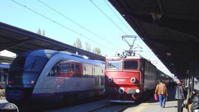 Photo of Pleci spre mare cu trenul din București? Atenție, vor mai fi întârzieri! Poate nu chiar atât de mari, promite CFR